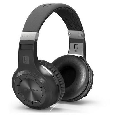 беспроводные Bluetooth V41 наушники Bluedio Ht H Turbine купить в