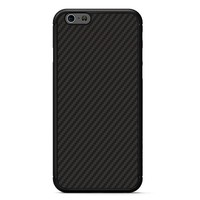 Nillkin Synthetic Fiber Black для Apple iPhone 6/6S