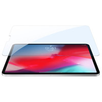 Защитное стекло Nillkin Amazing V+ Anti-Blue Light Glass Screen Protector (+защита глаз) для Apple iPad Pro 11