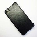 Чехол книга Armor Case Black для BlackBerry Z10(#3)