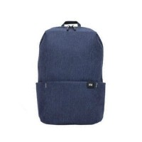 Рюкзак Xiaomi Mi Colorful Mini Backpack Bag синий