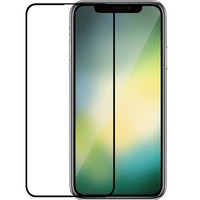 "Защитное стекло Tempered Glass Film 0.26mm для Apple iPhone 11 Pro Max (6.5"")"