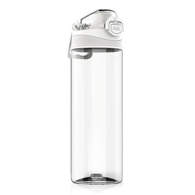 спортивная бутылка xiaomi