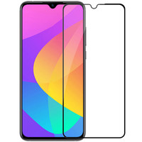 Защитное стекло Nillkin CP+ Pro Tempered Glass Screen Protector Black для Xiaomi Redmi 7A
