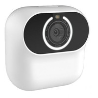 IP-камера Xiaomi AI Camera 13MP Smart Gesture Recognition
