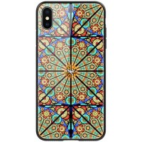 Чехол NILLKIN Brilliance Case для Apple iPhone X/ iPhone XS