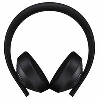 Наушники Xiaomi Mi Gaming Headset (Черный)