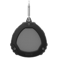 Портативная колонка Nillkin S1 PlayVox Wireless Speaker Black