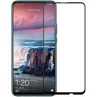 Защитное стекло Nillkin CP+ Pro Tempered Glass Screen Protector Black для Huawei P Smart Z (Y9 Prime 2019)