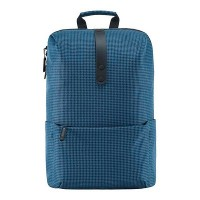 Рюкзак Xiaomi Mi College Casual Shoulder Bag синий