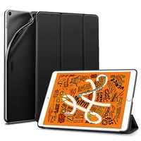 ESR Rebound Slim Smart Case черный для Apple iPad Air (2019)