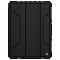 Защитный чехол NILLKIN Bumper iPad Leather Cover для Apple iPad 9.7 2017/iPad 9.7 2018