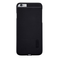 Чехол с модулем беспроводной зарядки Nillkin Magic Case Black для Apple iPhone 6/6S
