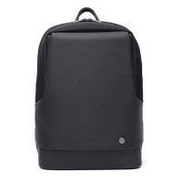 Рюкзак Xiaomi (Mi) 90 Points Urban Commuting Bag черный