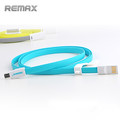 USB кабель Remax Speed USB Data Cable For Micro USB(#3)